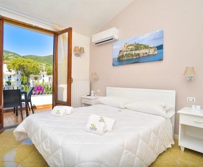 Villa Fortuna Holiday Resort