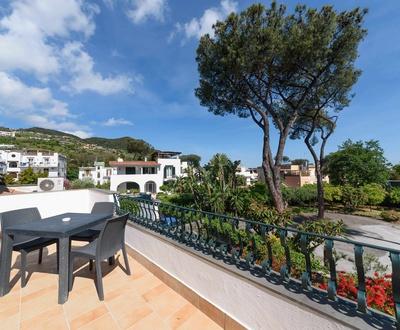 Делюкс номер   Villa Fortuna Holiday Resort