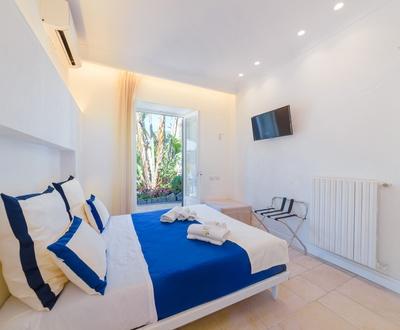 None   Villa Fortuna Holiday Resort